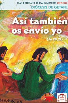 Plan de Evangelización