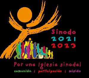 Sinodo 2021-2023